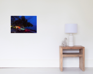 Decorating-Room-With-Images